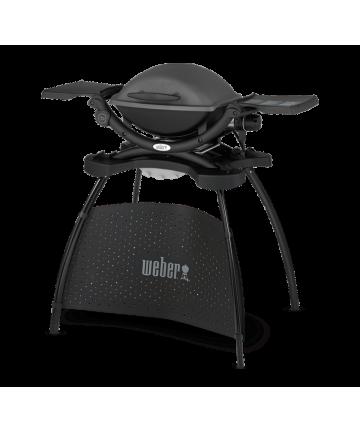 Weber® Q 1400 Electric...