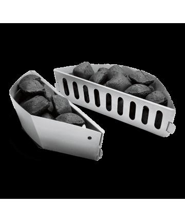 Char-Baskets