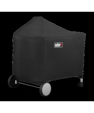 Premium Barbecue Cover 57 cm