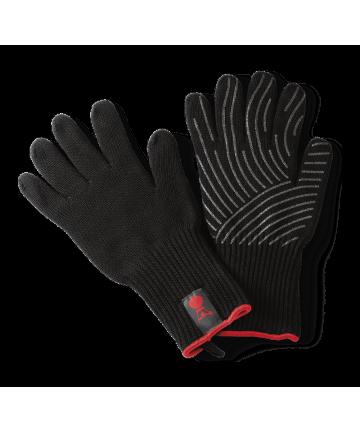 Premium Gloves S/M