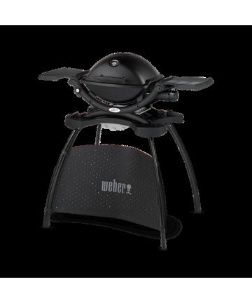 Weber® Q 1200 Gasgrill